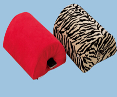 4-In-1 Pillow A3007