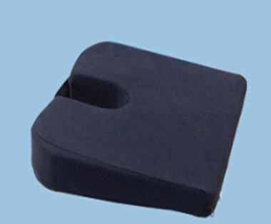 Coccyx Wedge A1002