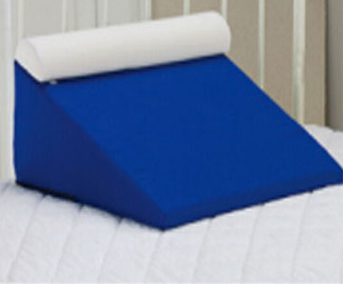 Medical Bed Wedge with Rest Pillow A4005