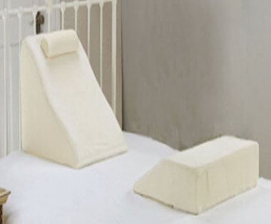 Spine Relieve Bed Wedge A4000