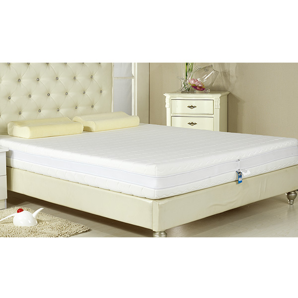MA001 - Luxury Memory Foam Mattress