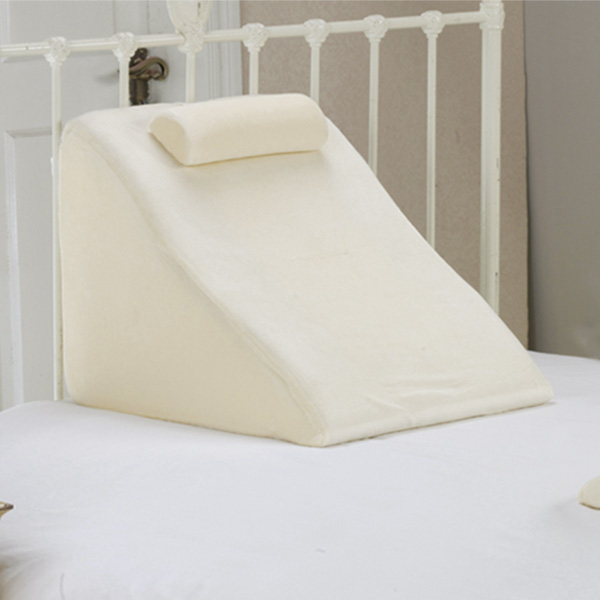 A4000 - Spine Relieve Bed Wedge