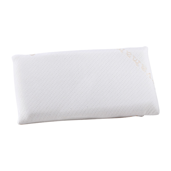 A5005 - Memory Foam Baby Pillow