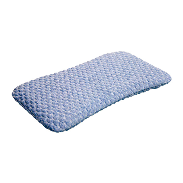 A5004 - Memory Foam Baby Care Pillow