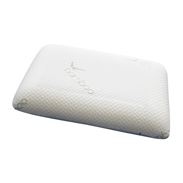 AP041 - Gel Neck Pillow