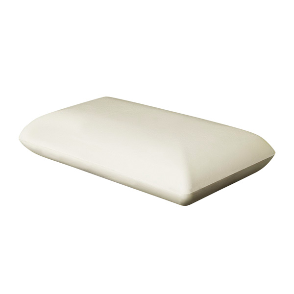 AP022 - Traditional Memory Foam Pillow