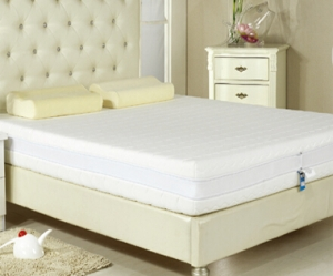 MA001 Luxury Memory Foam Mattress