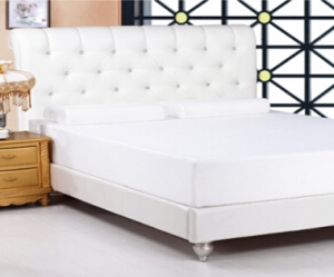 MA003 Common Memory Foam Mattress