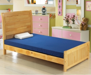 MA005 MEMORY FOAM MATTRESS(CHILDREN TEENAGERS)