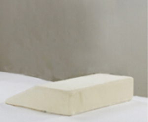 Spine Relieve Leg Wedge A4001
