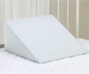 Standard Bed Wedge A4002
