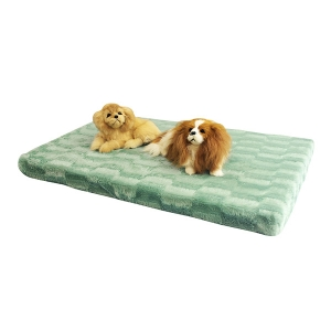 Orthopedic Pet Bed for Dogs and Cats