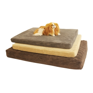 Orthopedic Pet Bed Mattress for Dogs and Cats