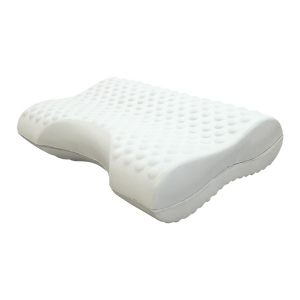 AP033 - Anti Snore Memory Pillow