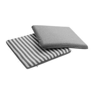 A1000 - Visco Seat Cushion