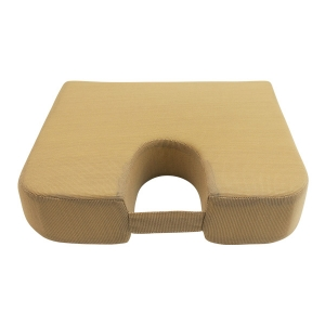A1009 - Memory Foam Seat Cushion
