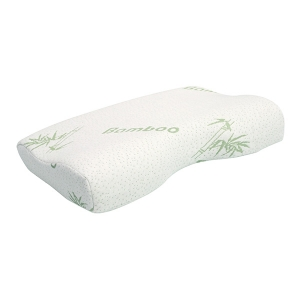 AP027 - Medical Neck Pillow