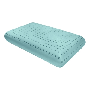 AP025 - Ultimate Memory Foam Pillow