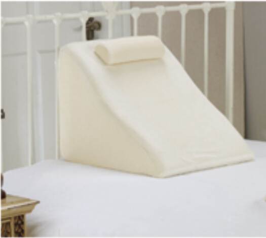 Spine Relieve Bed Wedge A4000.jpg